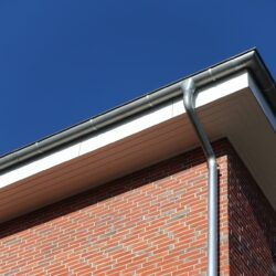 Gutter Replacement Mirfield
