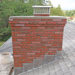 Chimney Repairs Woodseat